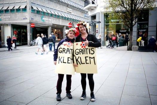 Foto: Susanne Nygård