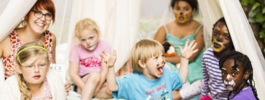 05.05 Barn bilde 1