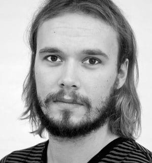 Marius Naess