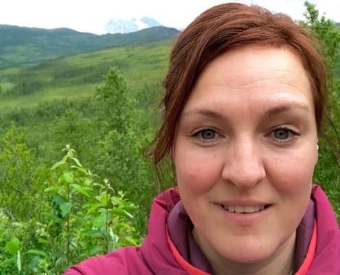 Cecilie Kolflaath Larsen 1024x768