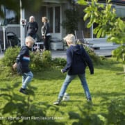 5Q2A8497 Foto Charlotte Sverdrup HSFN
