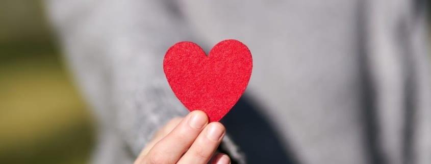 macro shot of heart shaped cut out 1820511 e1590665881845