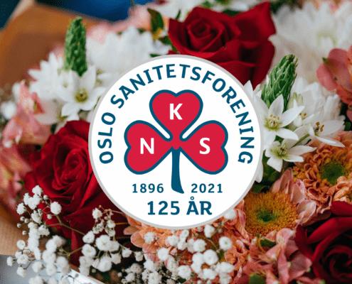 OSF 125ar blomst