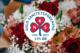 OSF 125ar blomst e1628584523344