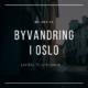 Svart Hvit Oslo Reise Ferie Blogg Instagram Innlegg 1